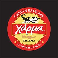Harma Beer