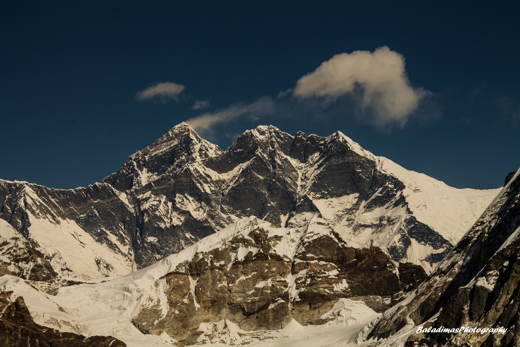 everest_view.jpg