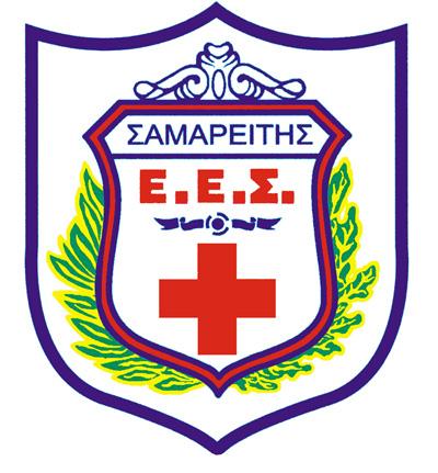 logo_erithros1.jpg