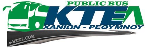 logo_ktel.jpg